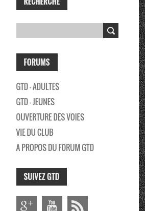 forums-GTD-sidebar