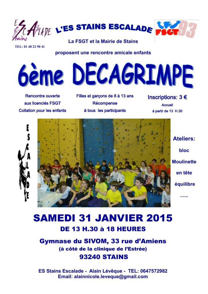 Decagrimpe_2015_jeunes
