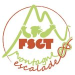 Logo-FSGT_montagne-2014