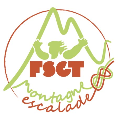 Du 25 Avril au 2 Mai 2015 – Rassemblement multi-activité – FSGT