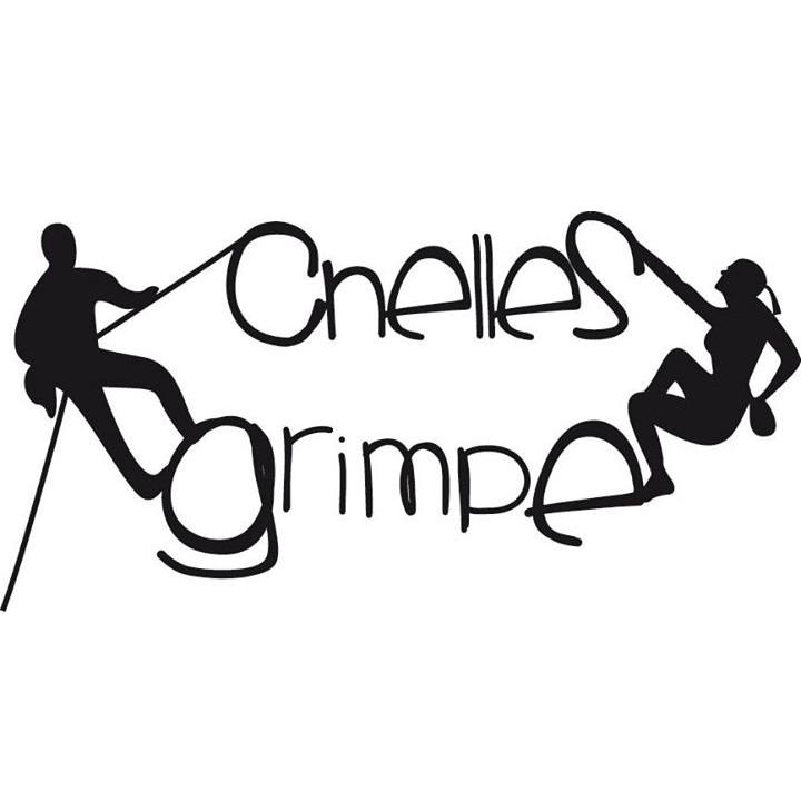 Dimanche 22 Mars 2015 – Compétition Jeunes – Chelles (77)