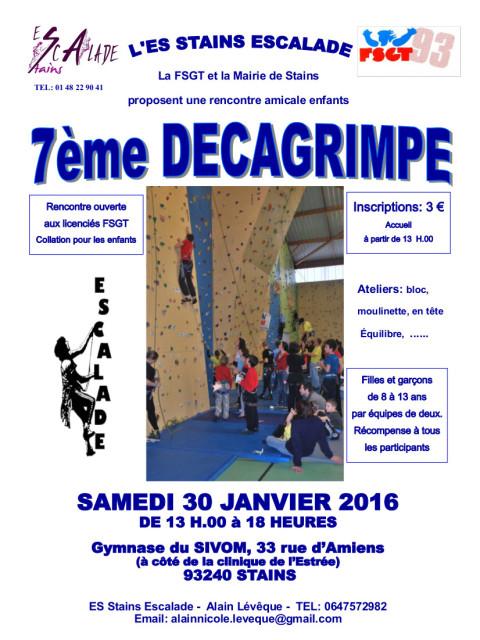 Decagrimpe_2016