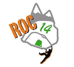 Samedi 06 Février 2016 – Prise d'OR  ROC 14 – Jeunes