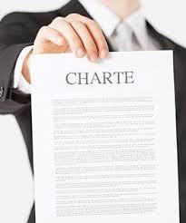 Mise en place de la Charte Référent GTD