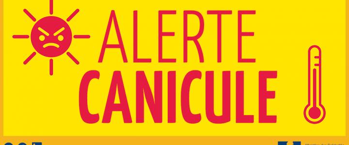 Sortie mercredi 26 juin Fontainebleau annulée