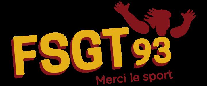 1ere édition  les FESTI ELLES FSGT