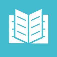 Guide d'aide pour votre réinscription en ligne