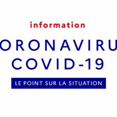 Info GTD du 30/04/2020